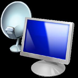 10 款最好的远程桌面软件 脚本之家