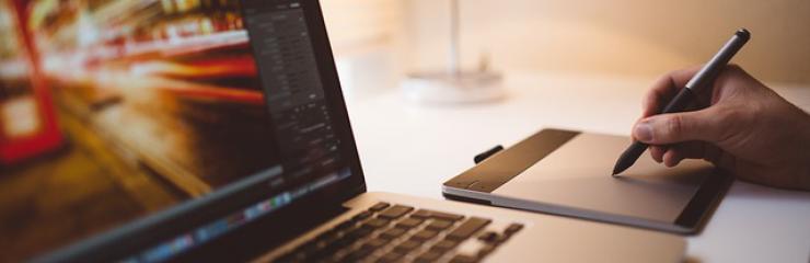 E-commerce SEO tips for beginners