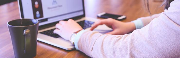 HTML5设计!大众点评最有情怀的8个HTML 5案例精选