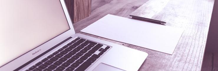 无论技术高低 利用HTML优化加快网页速度